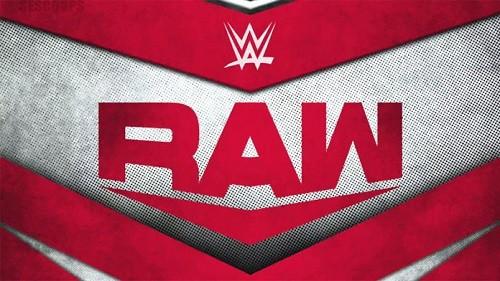 WWE Raw Puissance Catch du mercredi 20 novembre 2019 en VF – Dernier avant Survivor Series