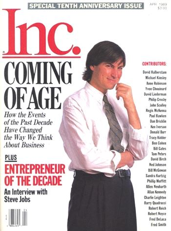 Steve-Jobs-Entrepreneur-of-the-Decade-cover-story-1989-pop_10605
