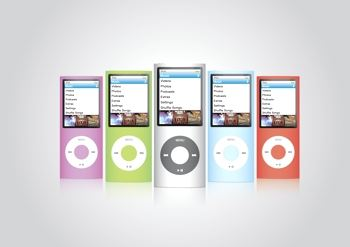 ipod_icons___5_colours_by_mindjek-d3cq1u3