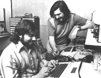 steve_wozniak_and_steve_jobs_1