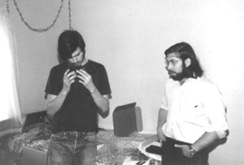 steve_wozniak_and_steve_jobs_met2