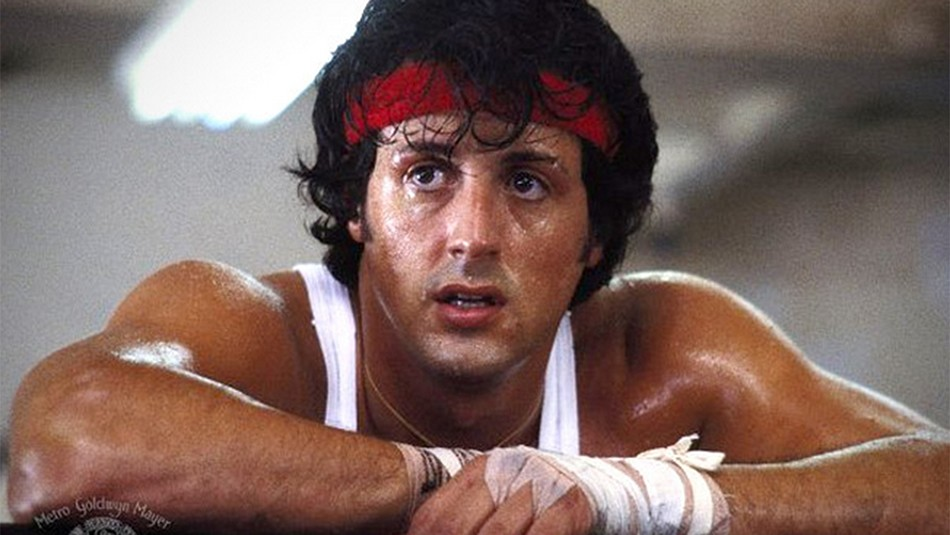 Image result for rocky 1976 movie pictures
