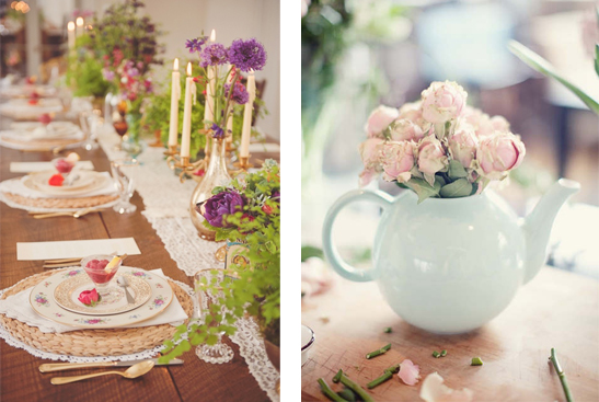 002 tea party inspiration