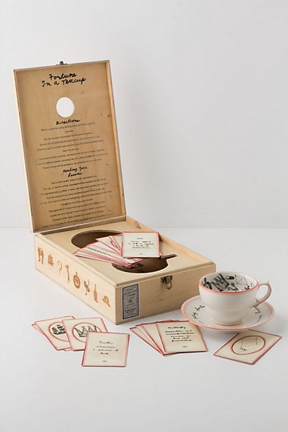 019 tea leaf reading kit