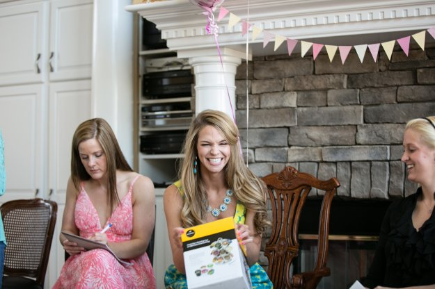 View More: http://dyannajoyphotography.pass.us/kellie-bridal-shower