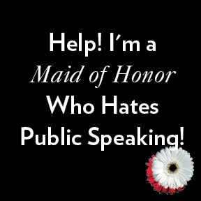 Maid speech honor perfect of 25 Famous