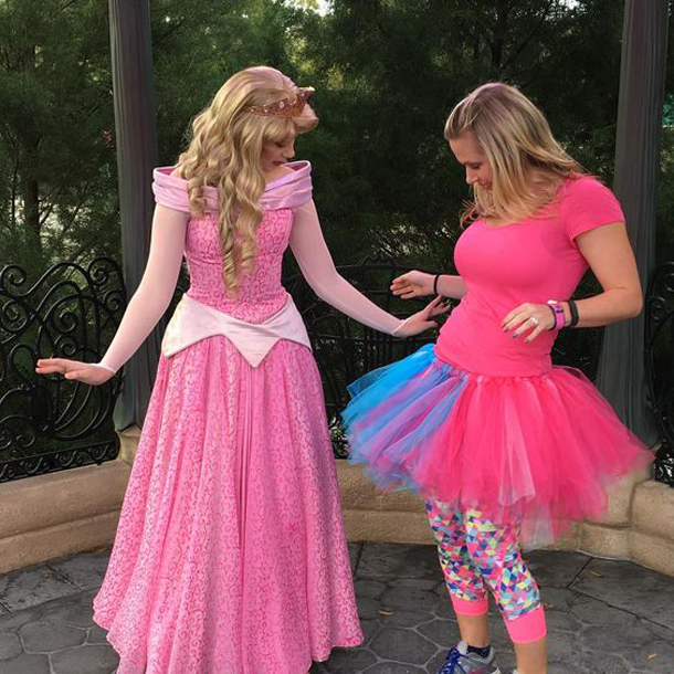 Plan the perfect Walt Disney World bachelorette weekend with these tips and recommendations