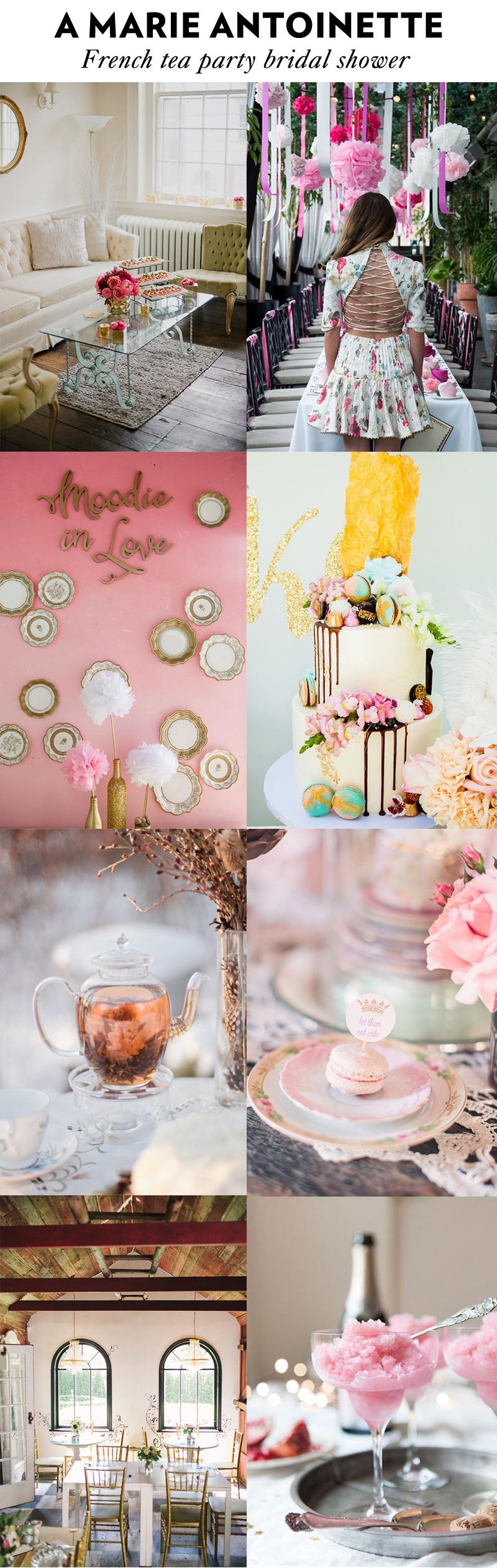f0507266b5f5 4 Tea Party Bridal Shower Themes