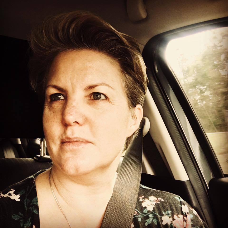 Lauren Clemett Entrepreneur