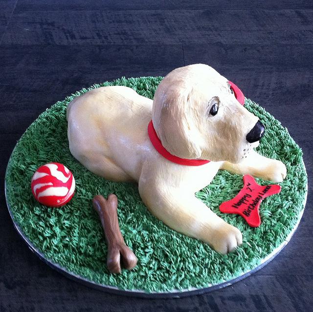 Cake Art Co Kirkland : UltimateCakeArt - Children Birthday Cakes Ultimate Cake Art