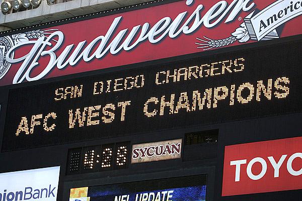afc-west-champs