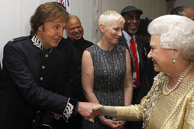 "Image result for ""paul mccartney"" + ""queen"""
