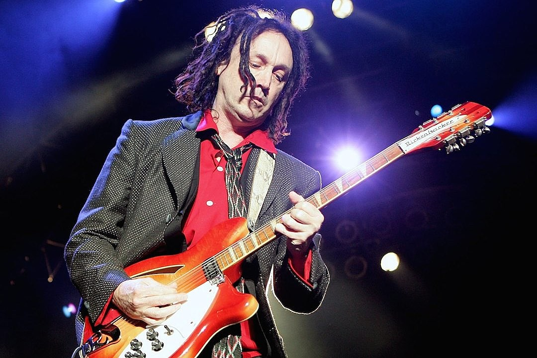 Image result for mike campbell images