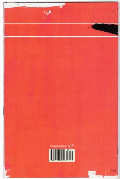 Carver A Paris Story #1 1:2 Paul Pope Variant Z2 Comics First Print VF/NM