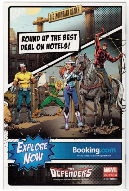 Astonishing X-Men #2 1:25 Ryan Stegman Variant Marvel 2017 Soule VF/NM