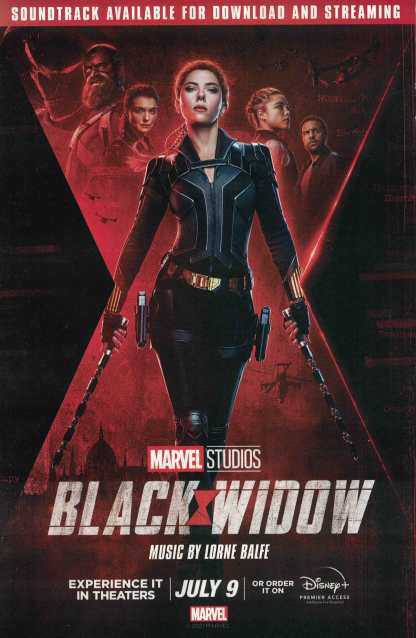 Amazing Spider-Man #71 1:25 Vicentini Variant Kindred Marvel 2018
