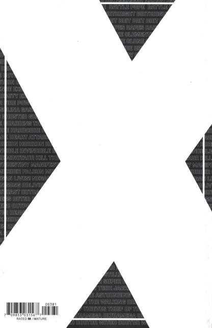 Skybound X #3 1:25 Arthur Adams B&W Variant Rick Grimes Image 2021 Kirkman