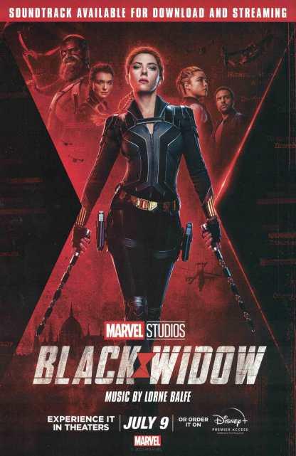 Amazing Fantasy #1 1:25 Alex Horley Variant Spider-Man Marvel 2021 Kaare Andrews