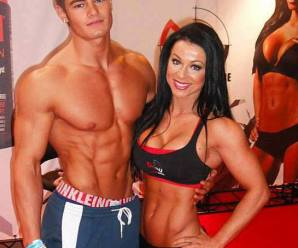 effects of testosterone booster on body