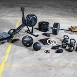 A Review of the Best Crossfit Equipment Packages