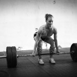 Crossfit Weights: Things to Expect Once You Start