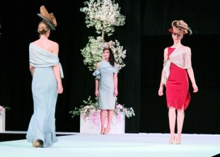 ultimate-hat-designs-show-2