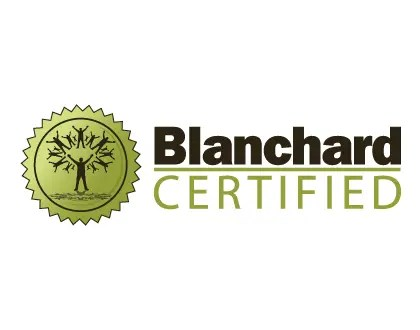 Ken Blanchard Certified is Launched