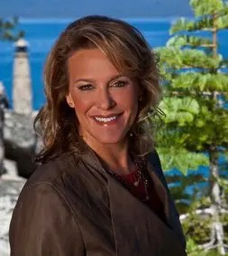 Loral Langemeier Ultimate Destiny Hall of Fame Recipients