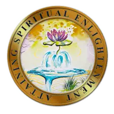 Attaining Spiritual Enlightenment - Welcome to Success