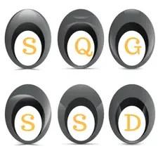 Distinctive Offers Logo - Strategic Marketecture