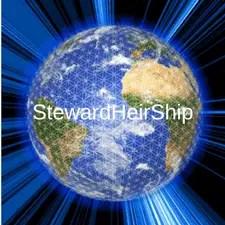 Stewardheirship Logo - Strategic Marketecture