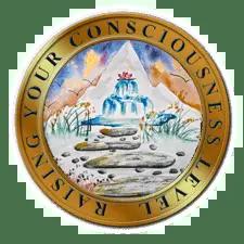 Raising Your Consciousness Level Logo - Strategic Marketecture