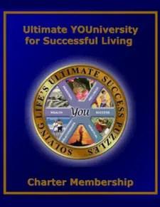 Charter Memberships - Strategic Marketecture