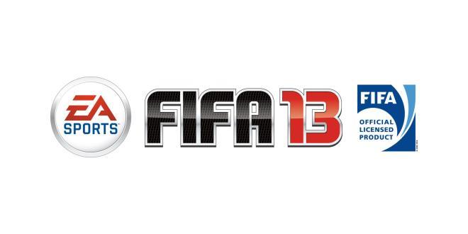 Bedava Fifa 2013 Nasıl Kazanılır?
