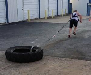 Elite Sports Training