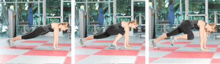 PlankHipExtension
