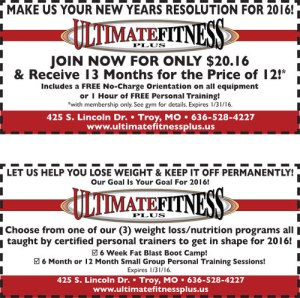 Ultimate-Fitness-coupon