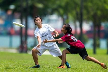 Gendermah 2014 Frisbee_2014_04_19_Boon Ping Chua_AH3U3635