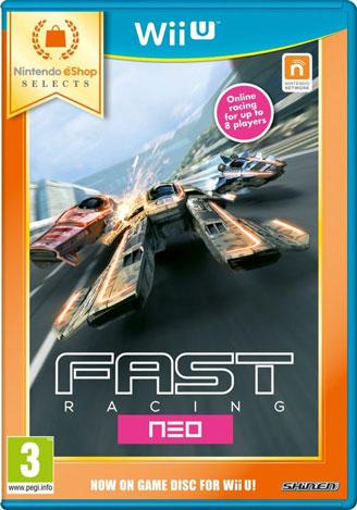 fast-racing-neo-boxart-eu-656x937