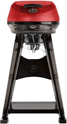 Masterbuilt MEG 335S 1650 Watt Outdoor Digital Electric Grill