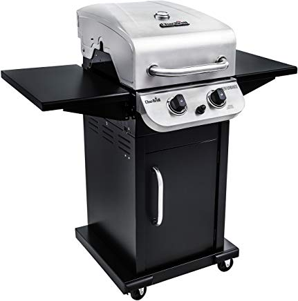 Char-Broil Performance 300