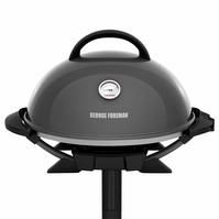 George Foreman GFO3320GM