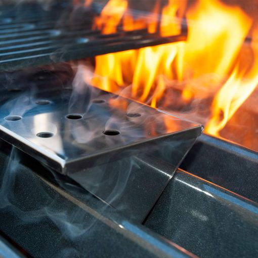 Best Smoker Box For Gas Grills