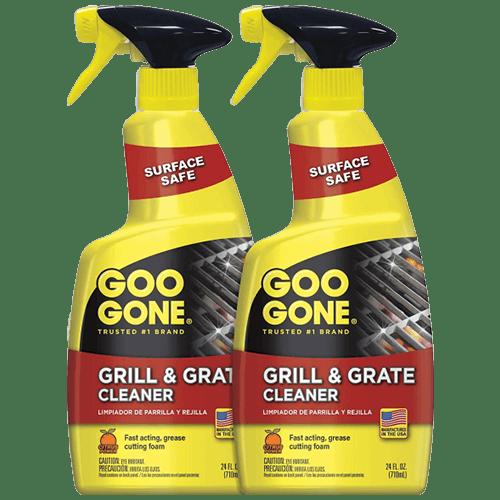 Goo Gone