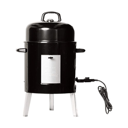 Masterbuilt Electric Bullet Smoker