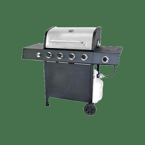 RevoAce Gas Grill