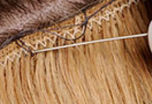 What you need to know before doing hair extensions ultimate hair weave hair extensions pmusecretfo Choice Image