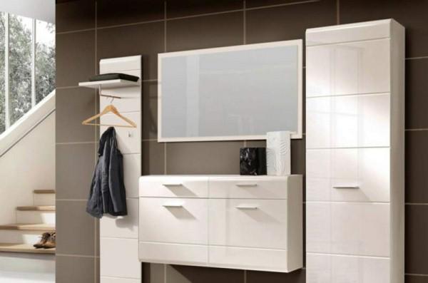 47 Closet Design Ideas For Your Room