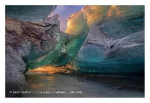 Iceland-multi-colored-ice-JAN2014
