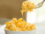 slow-cooker-mac-cheese-40-600